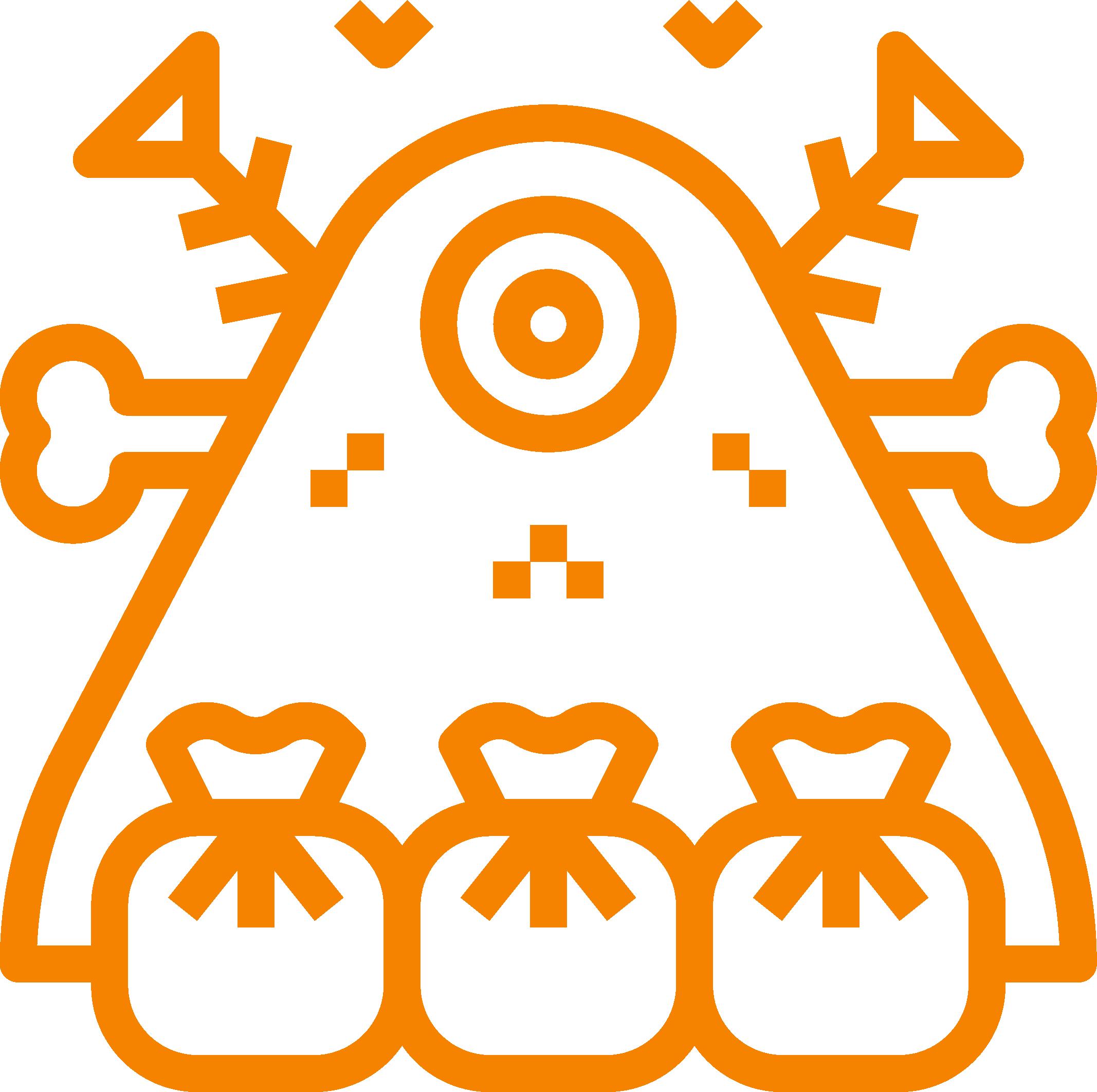 junk icon
